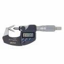 V-Anvil Micrometers - Series 314