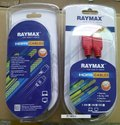 RAYMAX HDMI Cable 3M