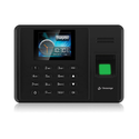 Secureye S-b50cb Ip Fingerprint Biometric Machine