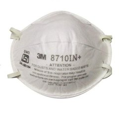 3M 8710IN 5 Layer MASK