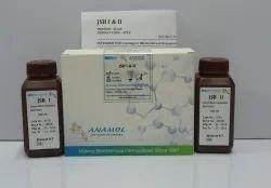 Malaria Stain Kit- JSB I & II
