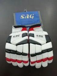 Batting Gloves( limited edition pro)