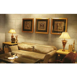 Textured Finish Paint Delhi Price