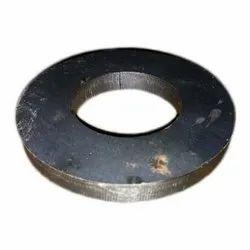 Mild Steel Laser Cutting Service, in Pan India
