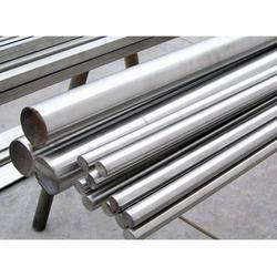 Stainless Steel Bars Grade 316