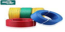 Orbit Electrical Cable Wire