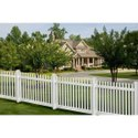 2-3 Feet Frc Home Security Fences