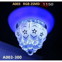 Electric Ceiling Designer Chandelier