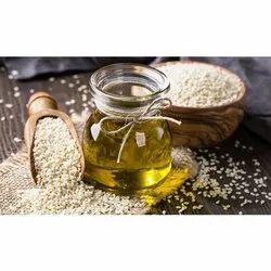 Kachi Ghani White Sesame Oil