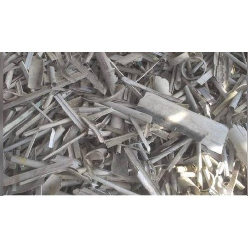 PVC Pipe Scrap, Packaging Type: Loose, for Plastic Industry