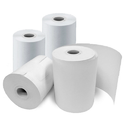 Direct Thermal Receipt Rolls