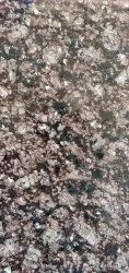 SGM Kotada Granite Slab