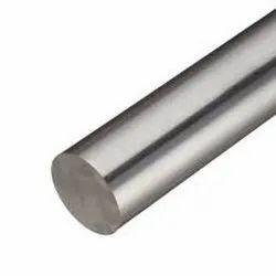Titanium TI6AL4V GR5 Round Rod