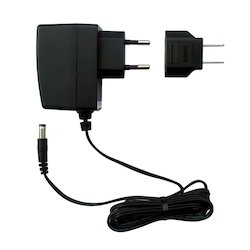Mobile AC Adaptor, 220 V
