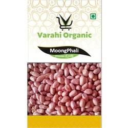 1 kg Varahi Organic Peanut