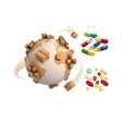 Pharma  Control Drop Shipping Services