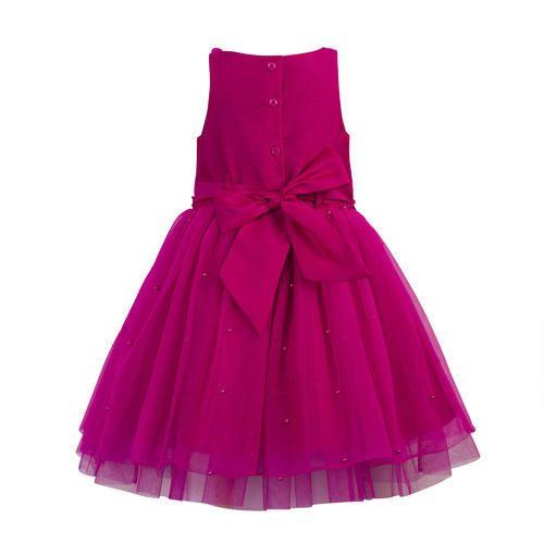 b23604d6d71 Pink Semi Formal Dresses