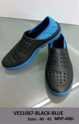32e293cc9834 Men  s Vostro Crocs Shoes