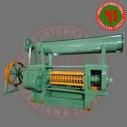 Super Deluxe Oil Extractor Machine