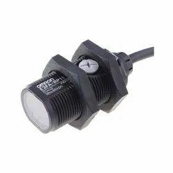 Omron E3FA-RN11 Photoelectric Sensor