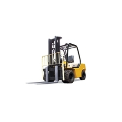 Diesel Forklift 5 To 10 Tonne - View Specifications