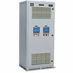 Vertiv Selectable Industrial Battery Charger