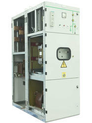 Electrical Power Switchgear