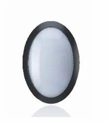 Bajaj Ovalis 10W LED Wall Light