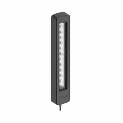 Banner WLH60 Series High Temperature LED Light