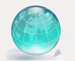 Website Management Service