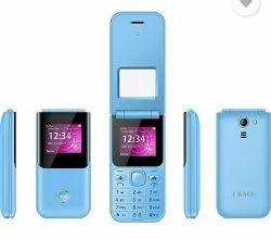 Mix color I Kall K38 dual SIM mobile
