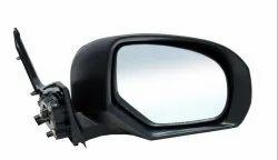 DKMAX Maruti Ertiga Four Wheeler Mirror