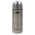 ANSIO 3044 SS.Vacuum Flask 1000ml