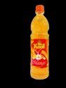 Mr. Kool Mango Syrup