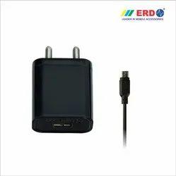 TC 40 Micro USB Charger