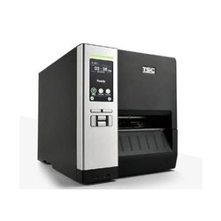 TSC Barcode Printer MH-340T