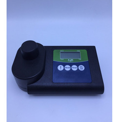 Turbidity Meter - TB210WL