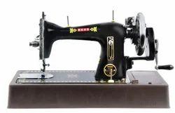 Umang Sewing Machines