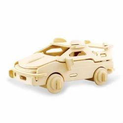 Car Shape Tissue Box for Car