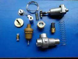 Atlas Copco Screw Compressor Spares