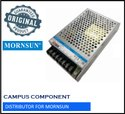 LRS150-XXV (Meanwell) / LM150-20B15 (Mornsun) AC-DC Converter