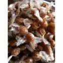 Imli Sweet Candy, Packaging Type: Plastic Jar