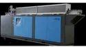 Induction Billet Heater - Induction Forging Furnace