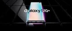 Samsung Galaxy S10 Plus Mobile Phone