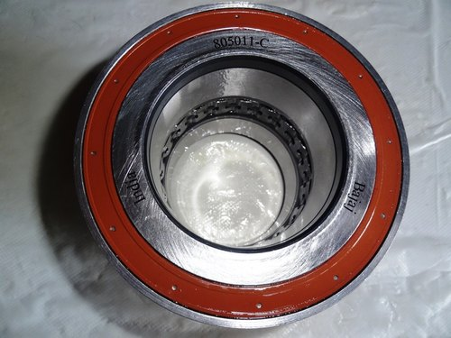 Rear Wheel Bearing For IVECO Truck