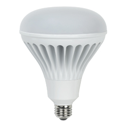 7w LED Bulbs, Type of Lighting Application: Indoor lighting