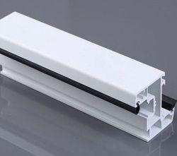 PVC Profile