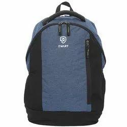 25 L Stallion Shoulder Backpack