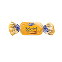 Golden Eclair Toffee
