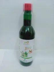 Organic Orthocare Juice